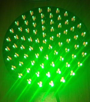 移动式红绿灯厂家