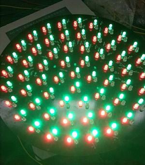 攀枝花万博manbetx下载手机客户端移动万博maxbet官网下载红绿灯