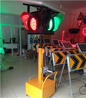 四川移动式万博manbetx下载手机客户端红绿灯生产厂家