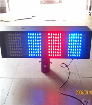 成都220V插电式万博manbetx下载手机客户端警示灯